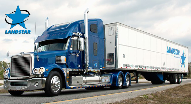 how to become a landstar broker